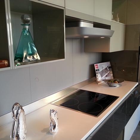 Panca per cucina brescia - Cucine con panca ...