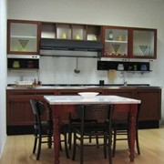 Schiffini Cucine Prezzi. Kitchen Decorating Cucine Creo Prezzi With ...