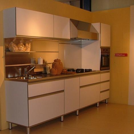 Cucine Schiffini ~ Ispirazione Interior Design & Idee Mobili