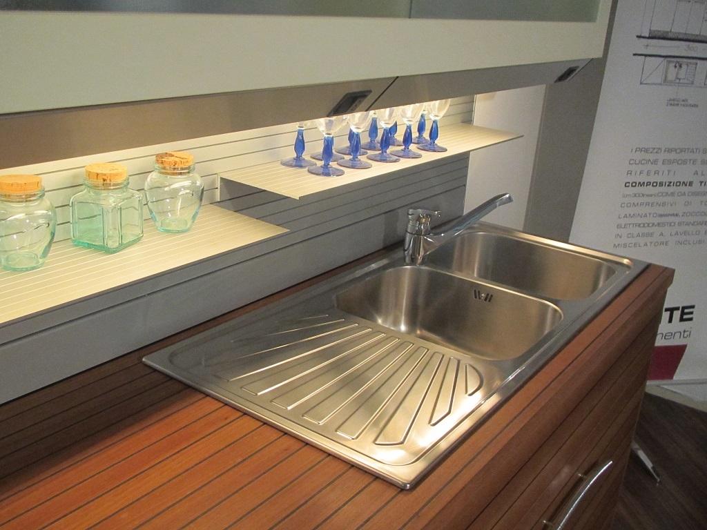 Cucine Schiffini Prezzi ~ Idee Creative su Design Per La Casa e Interni