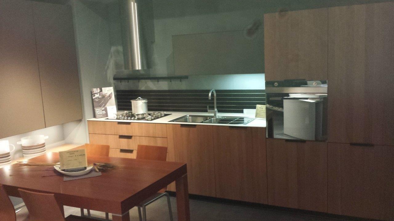 Cucine Bolzano: Offerte Online a Prezzi Scontati