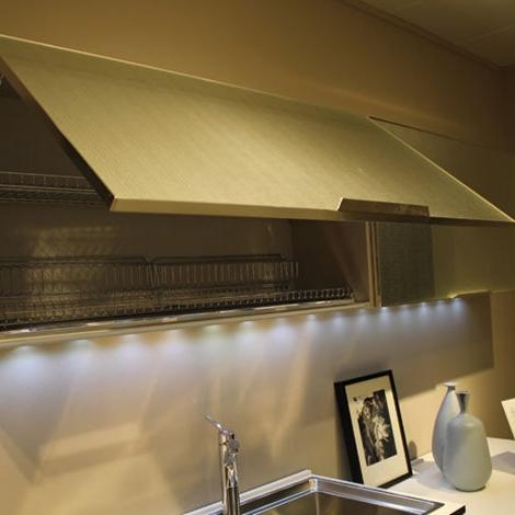 sconti cucine Berloni - Cucine a prezzi scontati