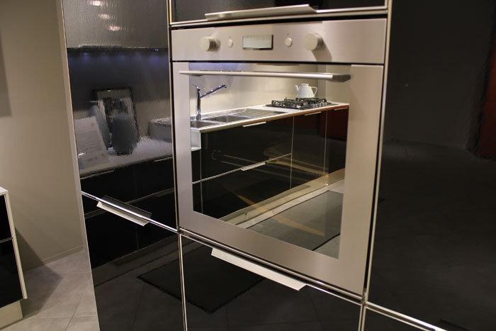 Casa immobiliare accessori cucine sconti for Sconti arredamento