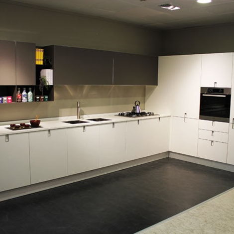 Emejing Cucine Euromobil Opinioni Gallery - ubiquitousforeigner.us ...