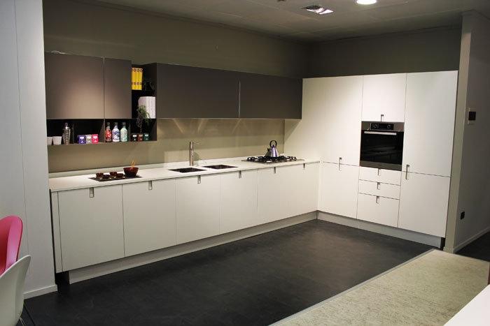 sconti cucine euromobil - cucine a prezzi scontati - Cucina Euromobil