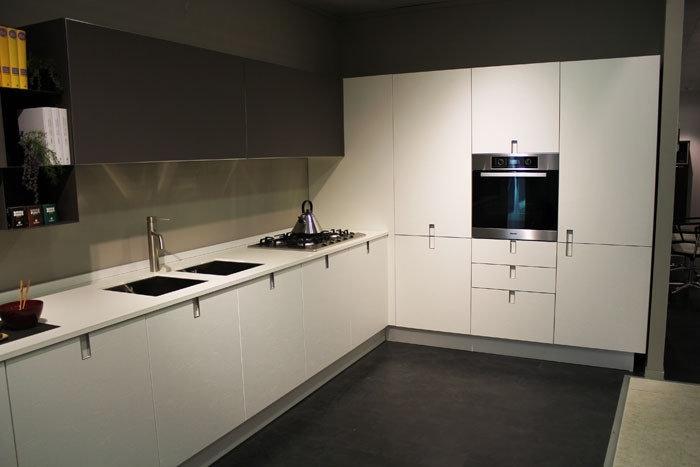 Euromobil Cucine Opinioni ~ Il Meglio Del Design D\'interni e Delle ...