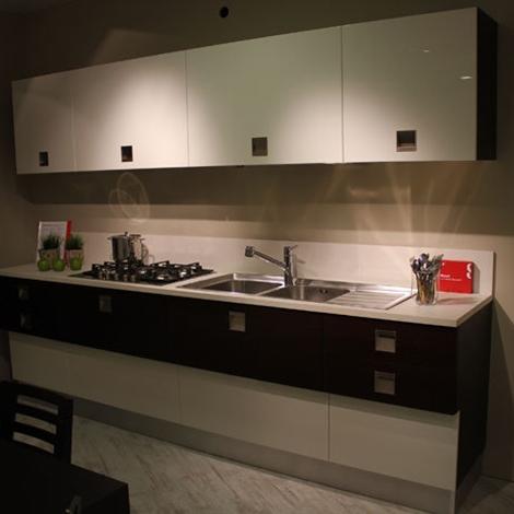 Sconti cucine scavolini 5762 cucine a prezzi scontati for Sconti arredamento