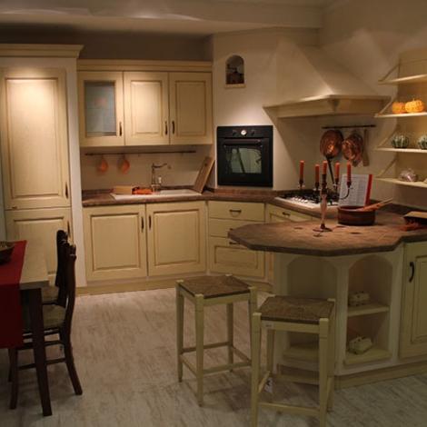 Sconti cucine scavolini cucine a prezzi scontati for Sconti arredamento