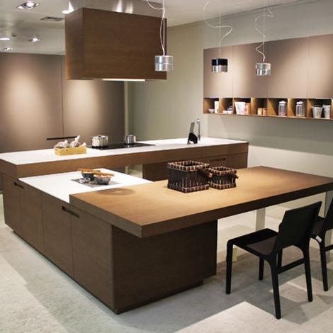 Stunning Prezzi Cucine Euromobil Ideas - Home Design ...