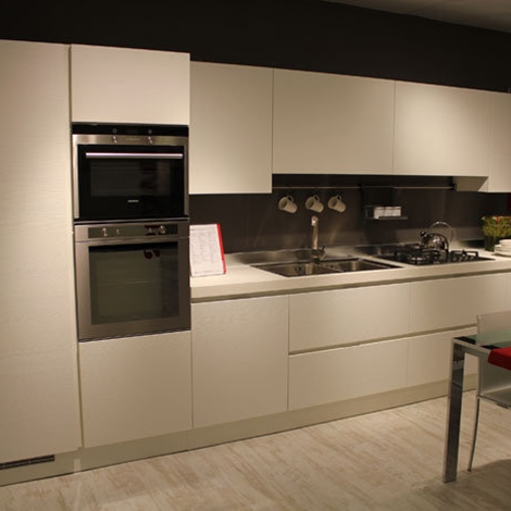 Beautiful Cucina Scavolini Prezzo Photos - bakeroffroad.us ...
