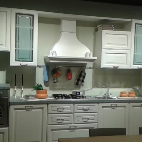 Silvia di lube cucine   cucine a prezzi scontati