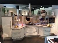 Cucina Snaidero Skyline scontato del -50 %