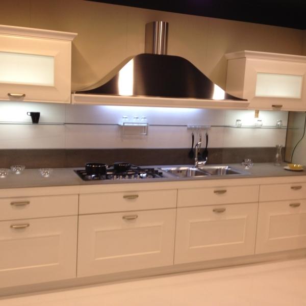 Beautiful Cucine Snaidero In Offerta Ideas - Home Design ...