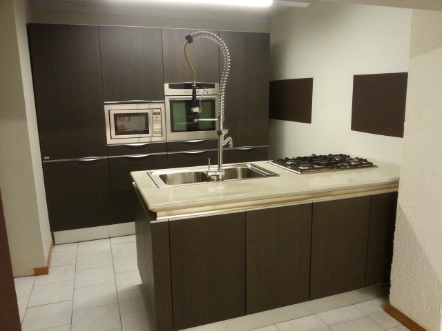 Awesome Cucina Idea Snaidero Pictures - bery.us - bery.us