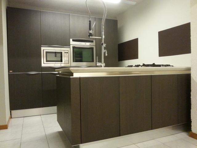 Cucina Idea Snaidero ~ Il Meglio Del Design D\'interni e Delle Idee ...