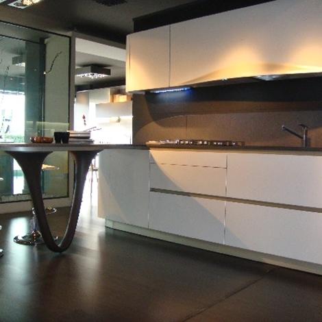 Snaidero cucina ola 20 scontato del 45 cucine a - Cucina snaidero ola ...