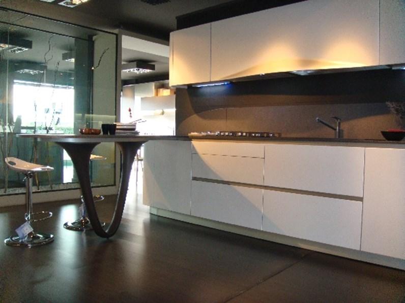 Snaidero Ola 20 Prezzo. Cheap News Concetto Moderno Cucina Snaidero ...
