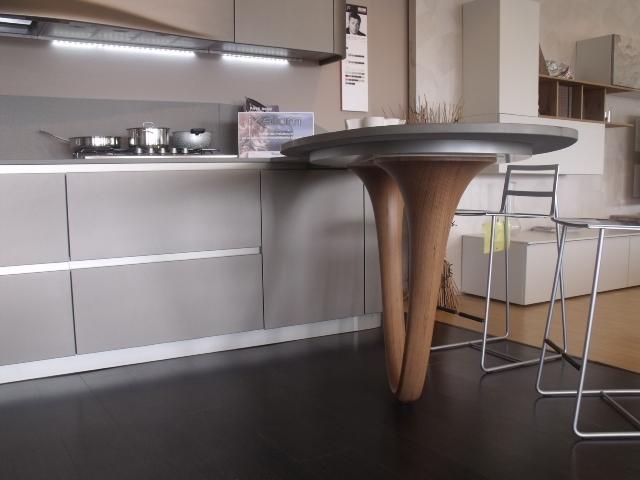 Awesome Cucina Ola Snaidero Contemporary - Home Interior Ideas ...
