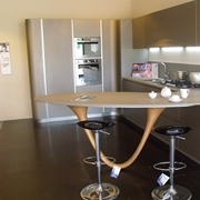 Cucine Forli\' Cesena: Offerte Online a Prezzi Scontati
