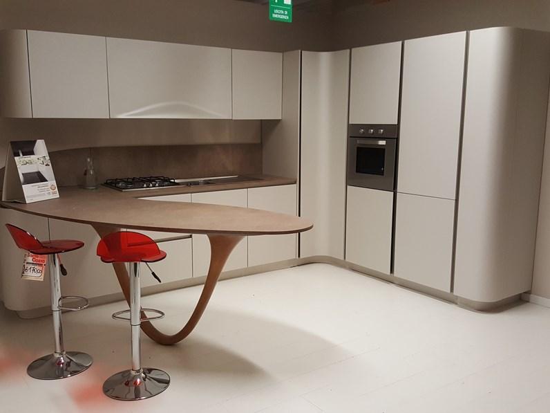 Bellissimo Gallery Of Elisa Mobili Srl Snaidero Cucina ...