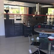 Prezzi cucine moderne for Tavolo cucina 120x60