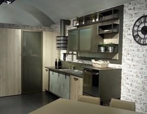 Snaidero Cucina Snaidero loft