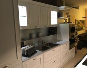 Cucina Spagnol modello Luisiana Provenzale scontata