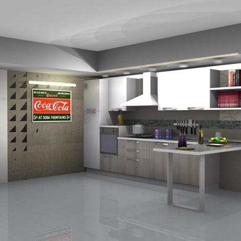 Contatti ambienti e cucine stosa point abruzzo centro for Outlet cucine abruzzo