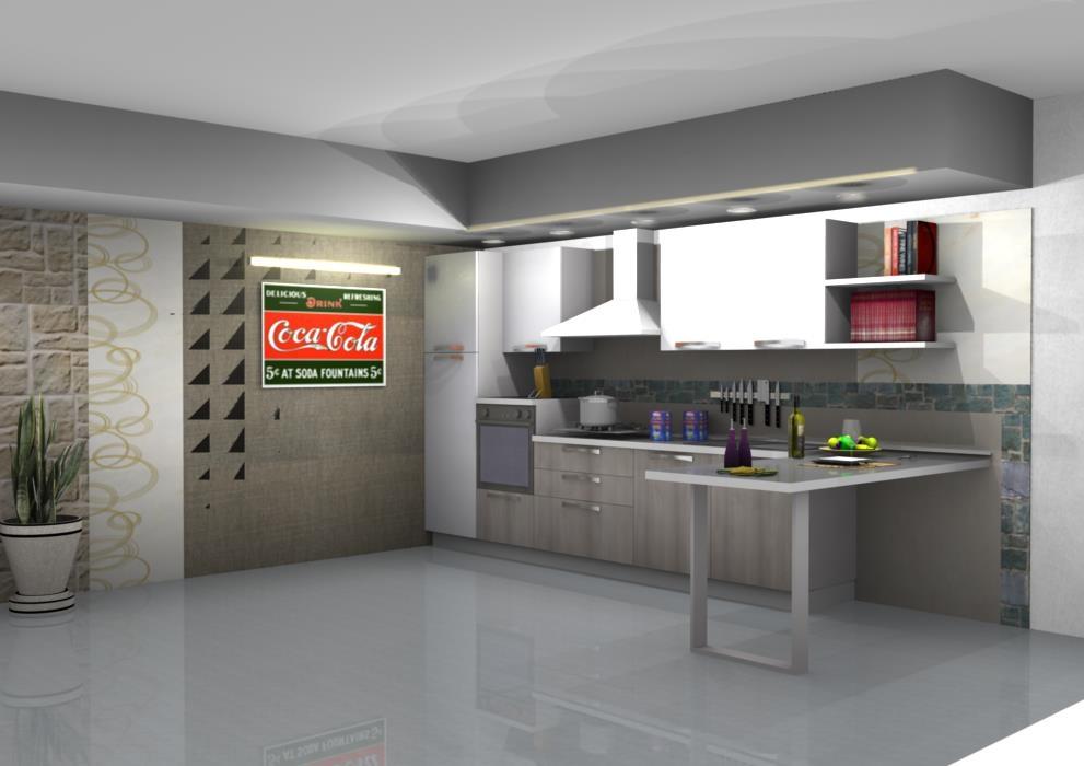 cucine lube olbia ~ il meglio per il design degli interni e le ... - Offerta Cucine Componibili