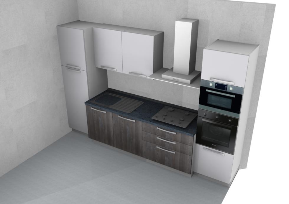 Emejing cucine stosa prezzi 2014 images acrylicgiftware - Prezzo cucine stosa ...
