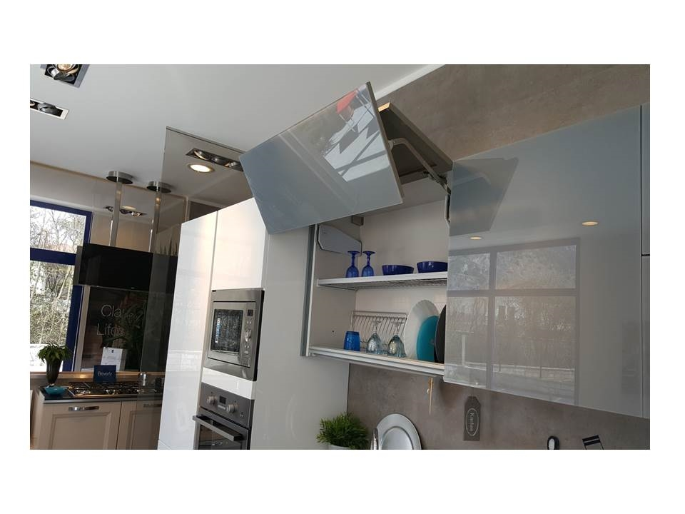 Cucine e co roma latest kitchens store roma with cucine e - Cucine e dintorni ...