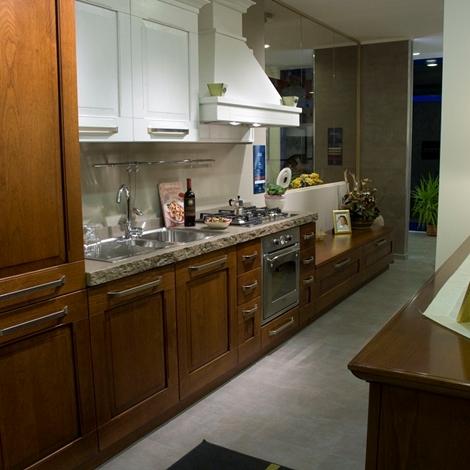 Stosa cucine recensioni best stosa cucine torino amazing stosa cucine maya a ottimi prezzi with - Stosa cucine forum ...