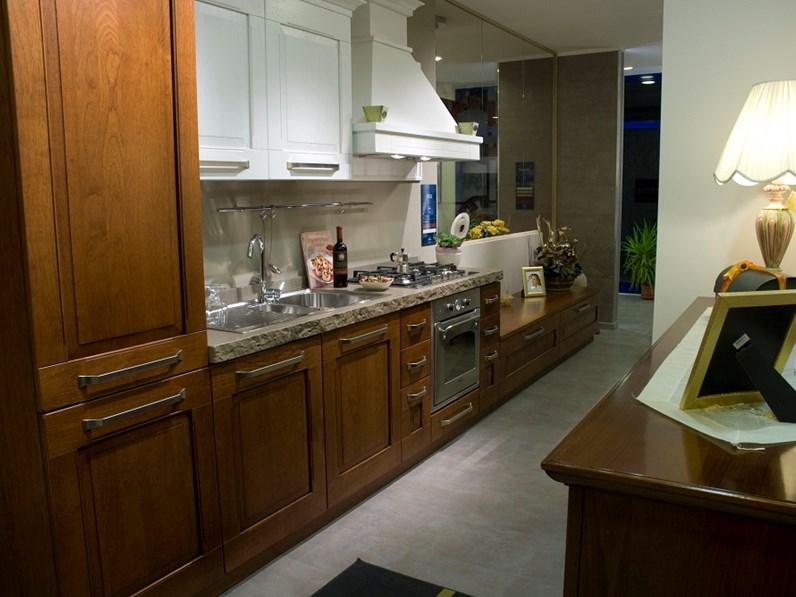 Stosa Cucine Cucina Aida scontato del -67 %