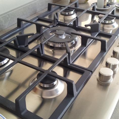 Bianco Perlato Cucina ~ Design Per la Casa e Idee Per Interni