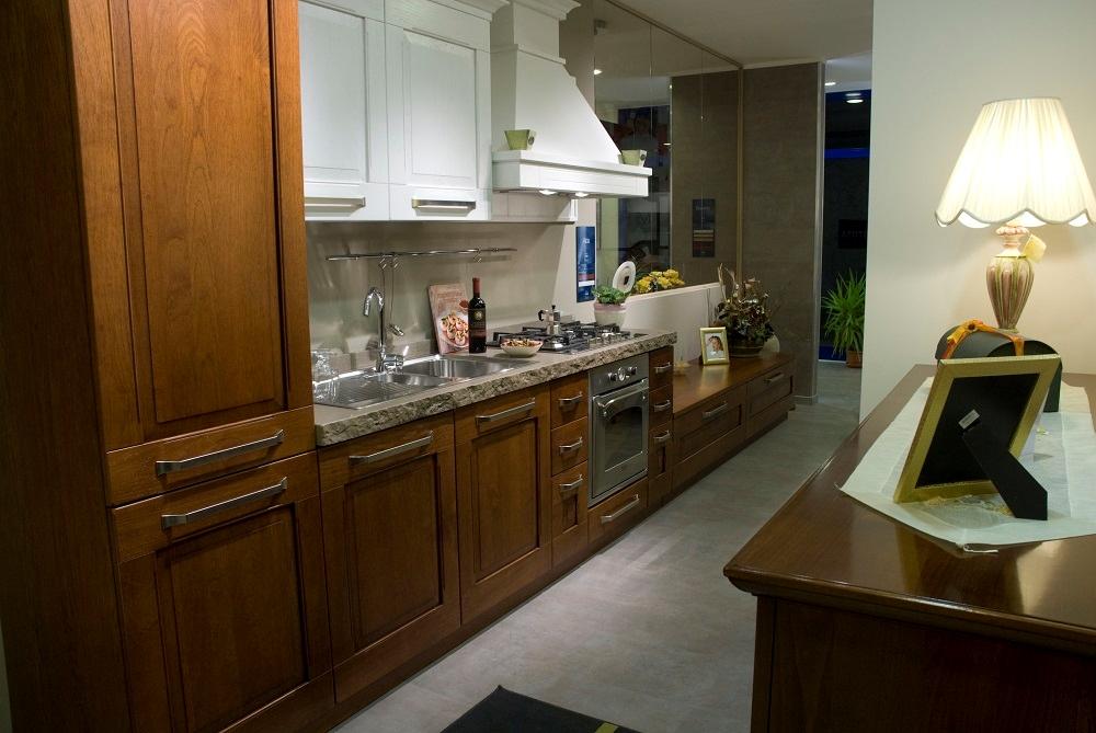 Cucine Stosa Prezzi. Prezzo Cucina Stosa Stunning Recensioni Cucine ...