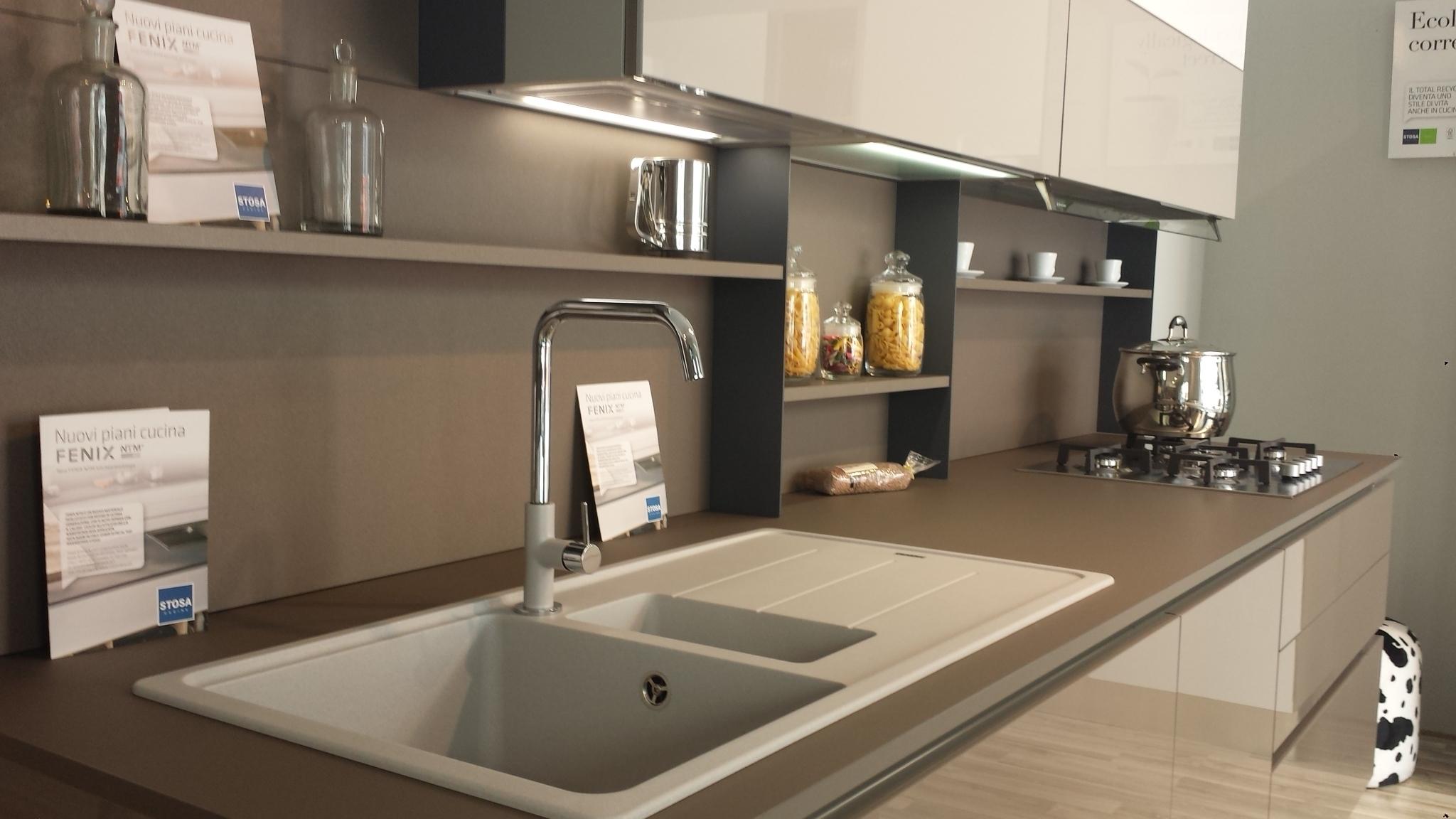 Cucine Stosa ~ Home Design e Ispirazione Mobili