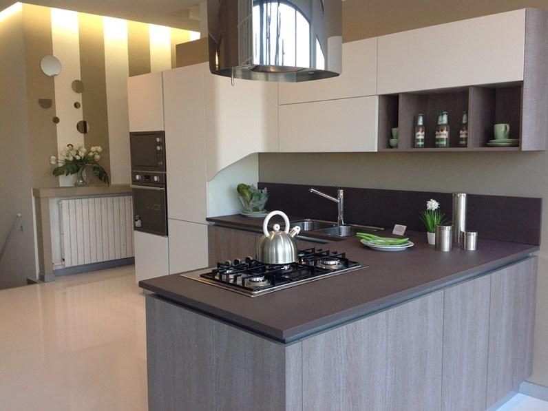 Stosa Cucine Cucina Milly Moderna