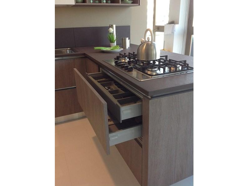 Stosa cucine cucina milly moderna - Cucine stosa milly ...