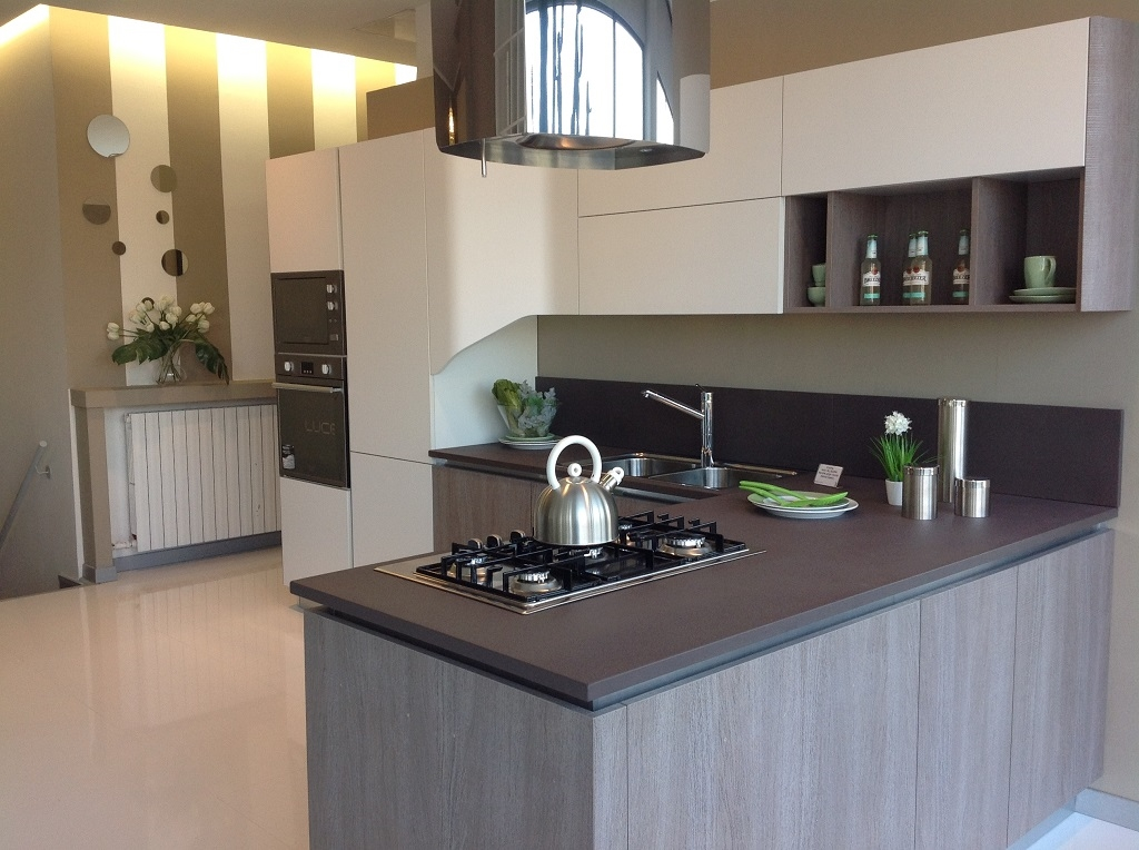 Cucine Stosa Milano. Simple Best Veneta Cucine Images On Pinterest ...