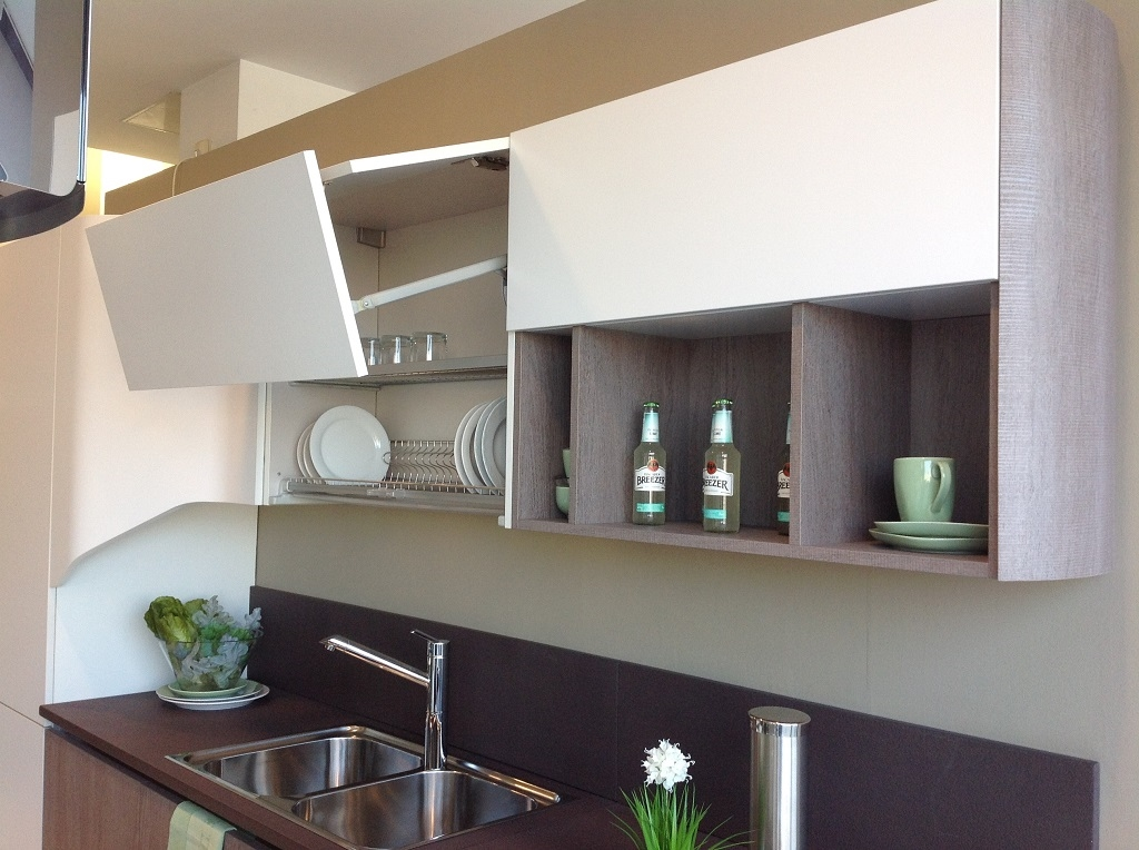 cucina milly - 28 images - cucina milly 4950 00 giordano arreda ...
