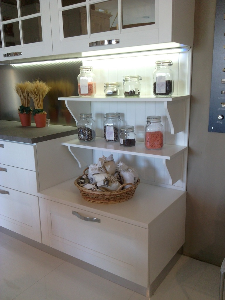 Cucine Stosa Beverly. Awesome Cucina Beverly Stosa With Cucine Stosa ...