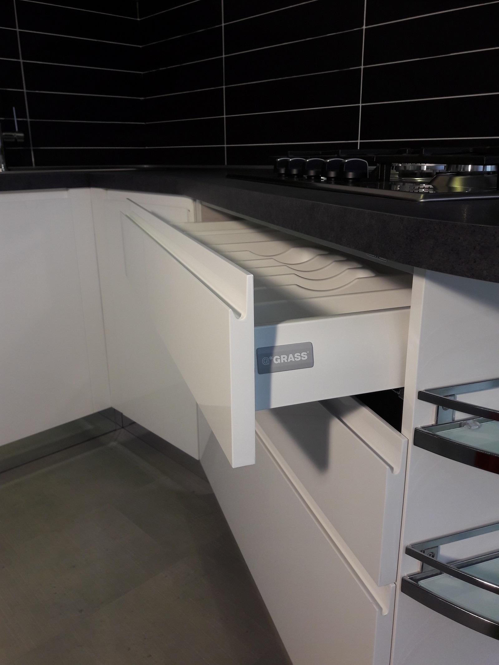 Stunning Cucina Bring Stosa Photos - Home Interior Ideas ...