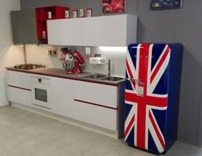 Stosa cucine TORINO - negozi con prezzi scontati