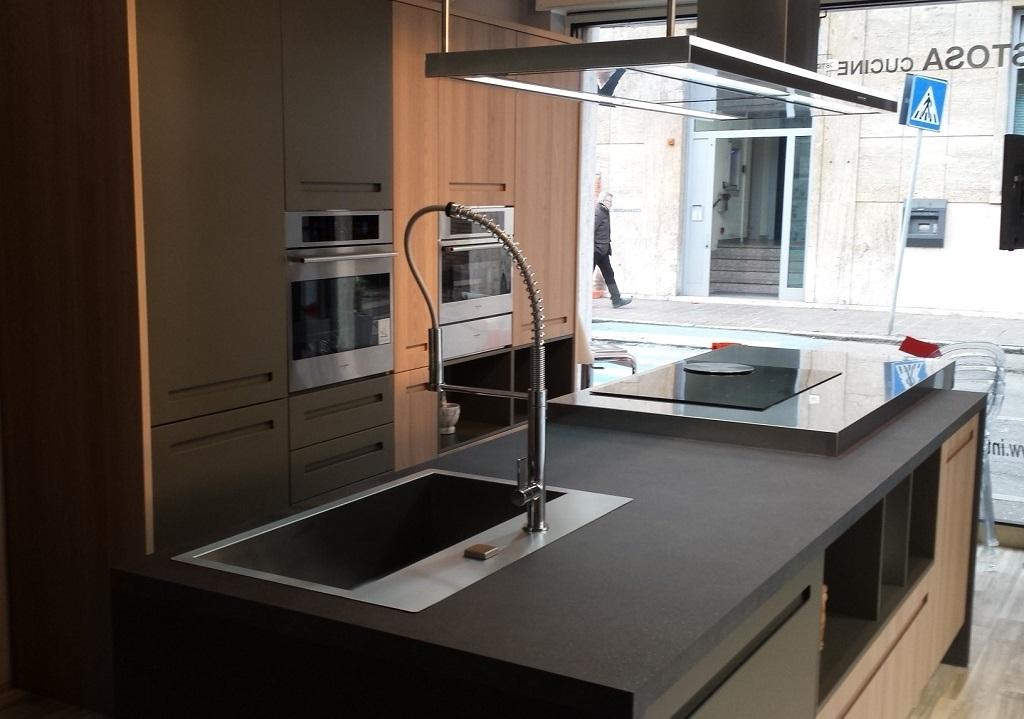 Top cucina fenix opinioni idee per la casa - Cucine stosa opinioni ...