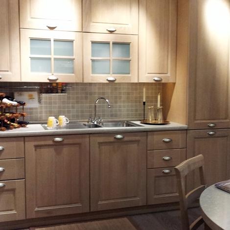 Stunning Cucina Ontario Stosa Ideas - Ideas & Design 2017 ...