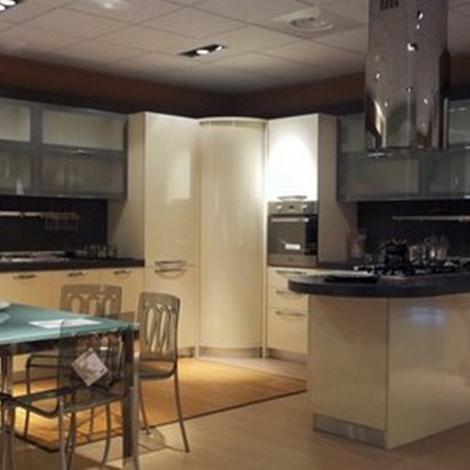 Stosa Cucine Cucina Patty scontato del -68 % - Cucine a prezzi ...