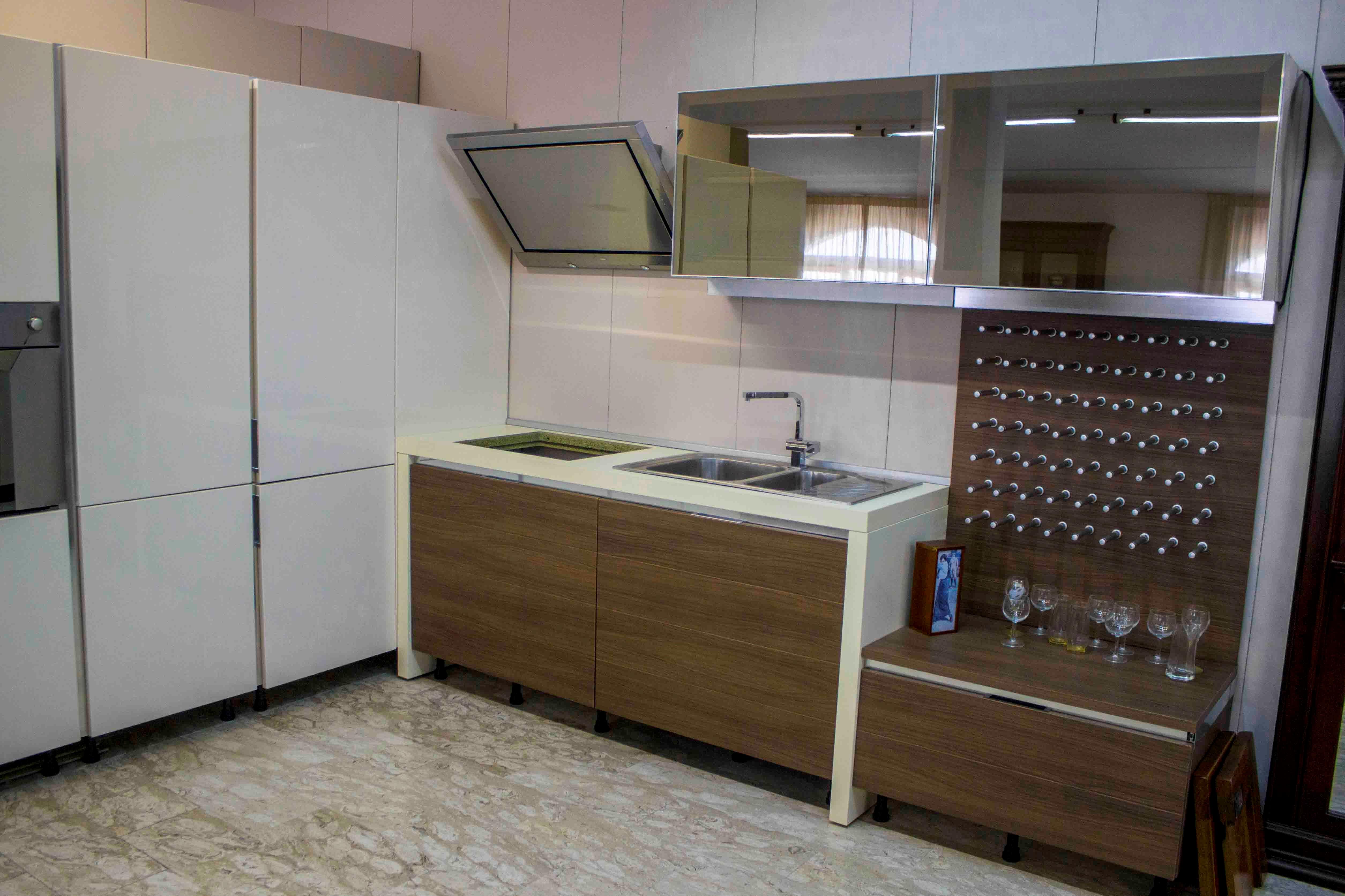 Stosa cucine cucina replay scontato del 70 cucine a for Stosa cucine prezzi
