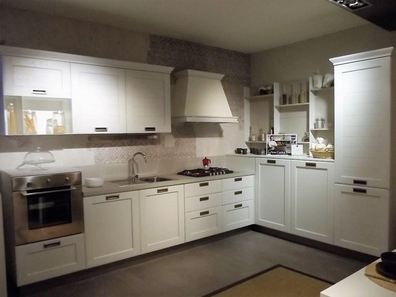 Stosa Cucine York scontata del -50 %