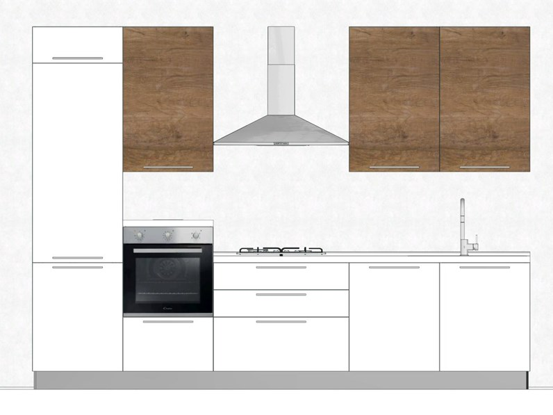 Cucina Stosa Infinity Opinioni. Best With Cucina Stosa Infinity ...