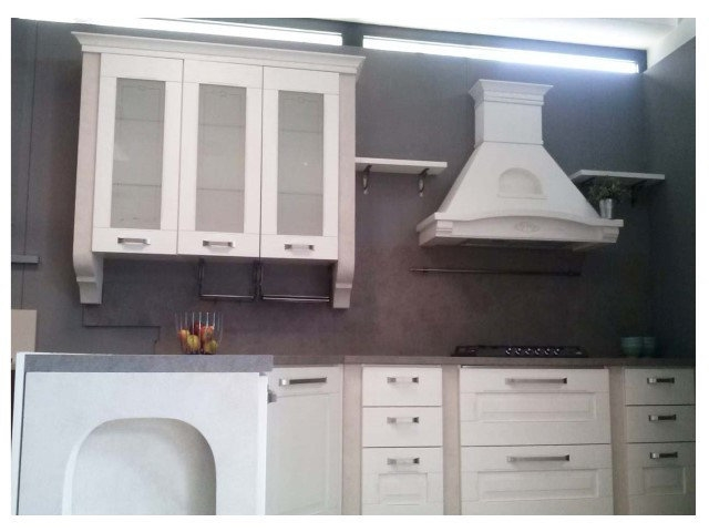 Cucine Stosa Prezzi. Cucine Stosa Cucine Stosa Modello Milly ...